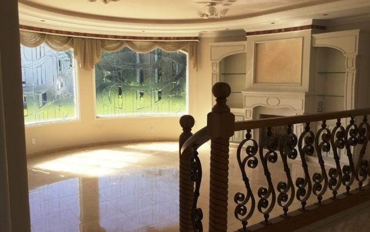 Foto de casa en venta en  , álamo country club, celaya, guanajuato, 1967469 No. 02