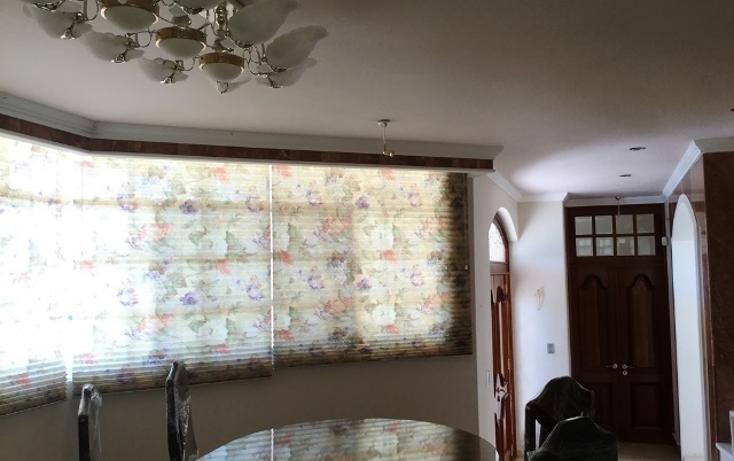 Foto de casa en venta en  , álamo country club, celaya, guanajuato, 1967469 No. 09