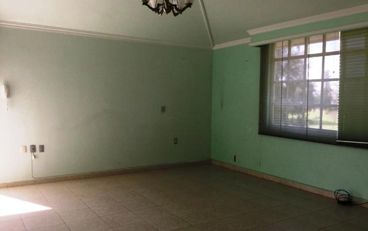 Foto de casa en venta en amsterdam , álamo country club, celaya, guanajuato, 1967469 No. 10