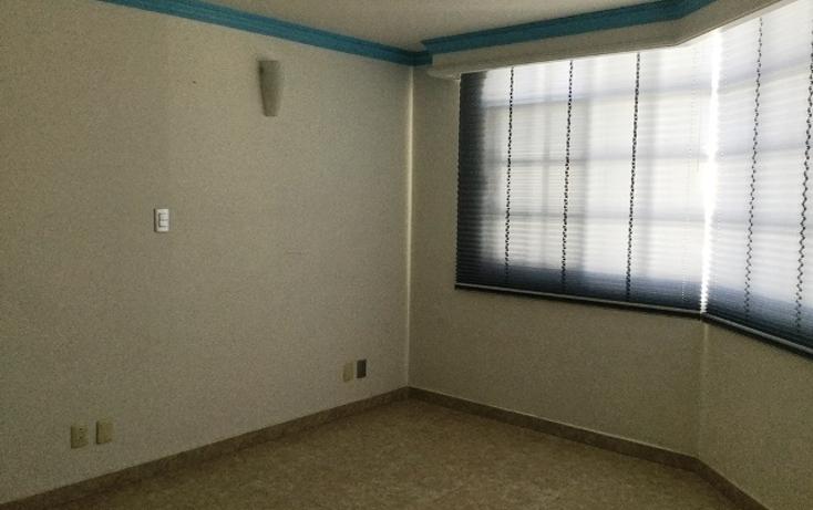 Foto de casa en venta en  , álamo country club, celaya, guanajuato, 1967469 No. 12