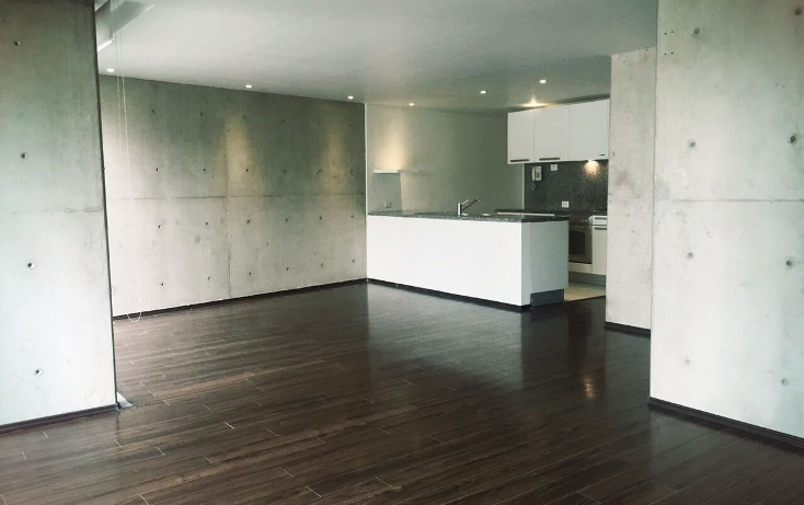 Foto de departamento en renta en amsterdam , condesa, cuauhtémoc, distrito federal, 2799217 No. 05