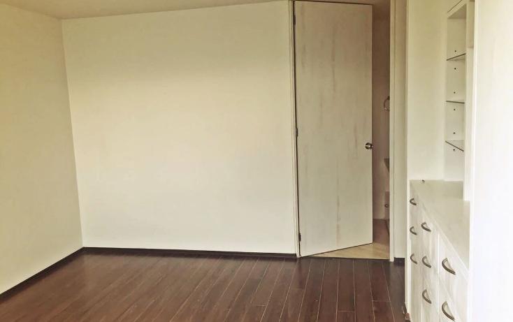 Foto de departamento en renta en amsterdam , condesa, cuauhtémoc, distrito federal, 2799217 No. 11