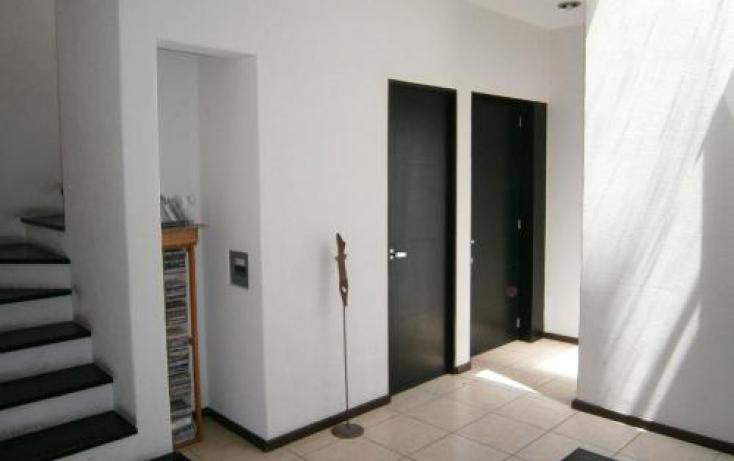 Foto de casa en venta en amsterdam, el batan, corregidora, querétaro, 399884 no 05