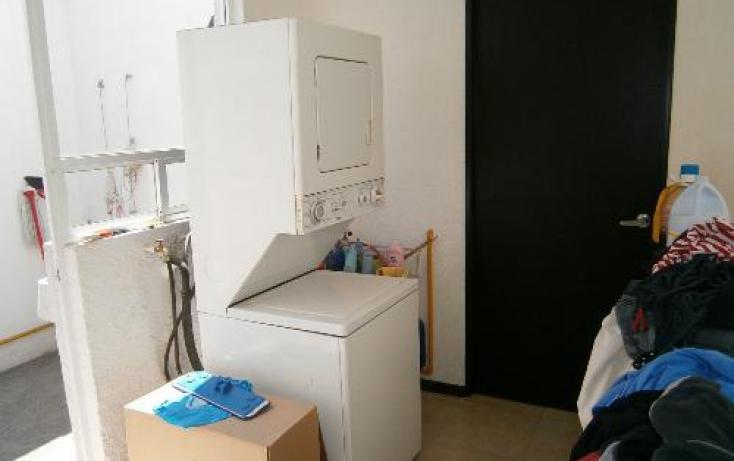 Foto de casa en venta en amsterdam, el batan, corregidora, querétaro, 399884 no 08