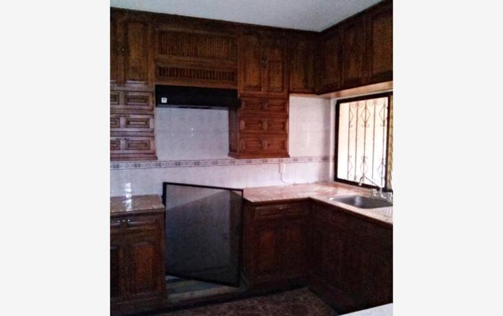 Foto de casa en venta en  a/n, bugambilias, jiutepec, morelos, 1610762 No. 02