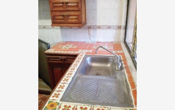 Foto de casa en venta en  a/n, bugambilias, jiutepec, morelos, 1610762 No. 03
