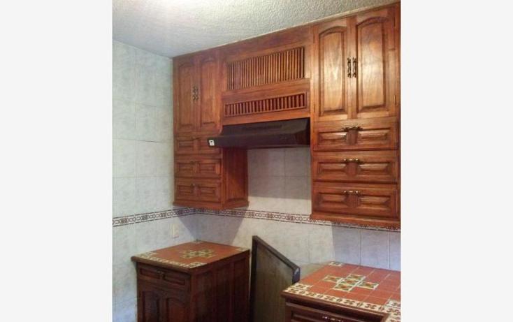 Foto de casa en venta en  a/n, bugambilias, jiutepec, morelos, 1610762 No. 04