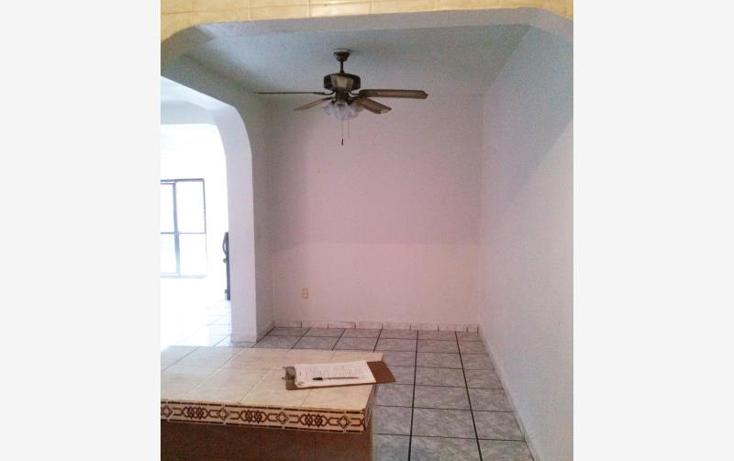 Foto de casa en venta en  a/n, bugambilias, jiutepec, morelos, 1610762 No. 05
