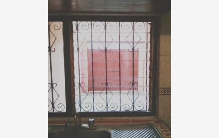 Foto de casa en venta en  a/n, bugambilias, jiutepec, morelos, 1610762 No. 06
