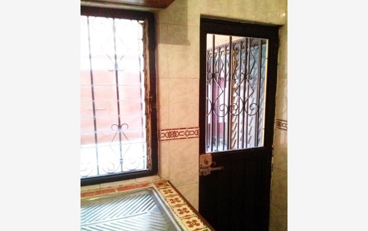 Foto de casa en venta en  a/n, bugambilias, jiutepec, morelos, 1610762 No. 07
