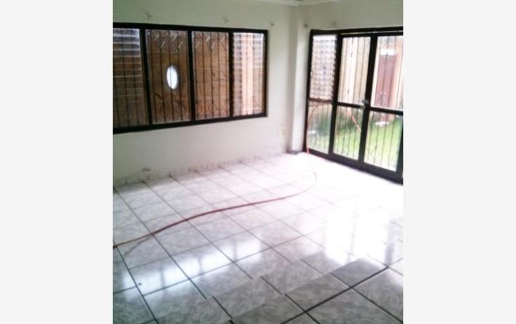 Foto de casa en venta en  a/n, bugambilias, jiutepec, morelos, 1610762 No. 08