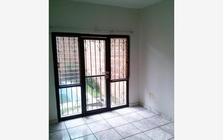 Foto de casa en venta en  a/n, bugambilias, jiutepec, morelos, 1610762 No. 10
