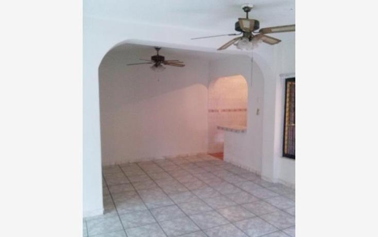Foto de casa en venta en  a/n, bugambilias, jiutepec, morelos, 1610762 No. 11