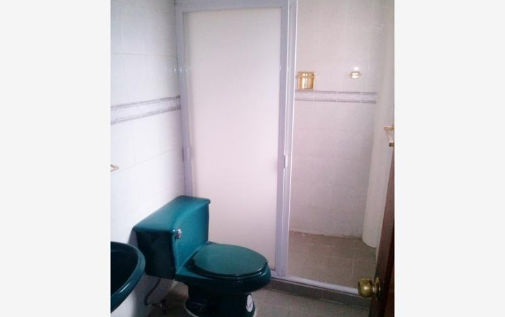 Foto de casa en venta en  a/n, bugambilias, jiutepec, morelos, 1610762 No. 13