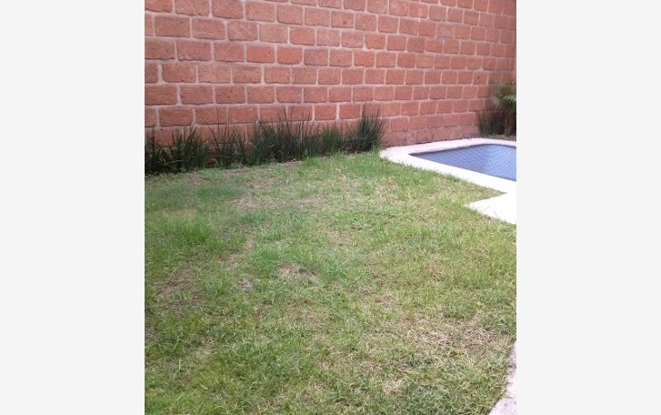 Foto de casa en venta en  a/n, bugambilias, jiutepec, morelos, 1610762 No. 17