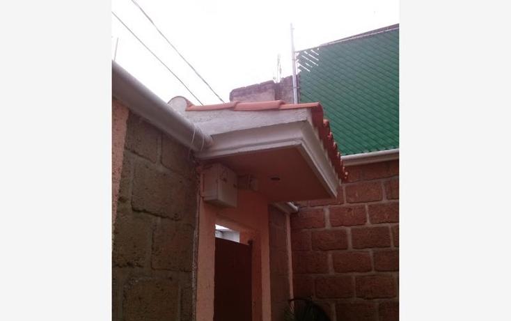 Foto de casa en venta en  a/n, bugambilias, jiutepec, morelos, 1610762 No. 18