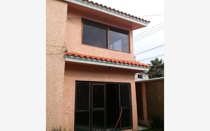 Foto de casa en venta en  a/n, bugambilias, jiutepec, morelos, 1610762 No. 20