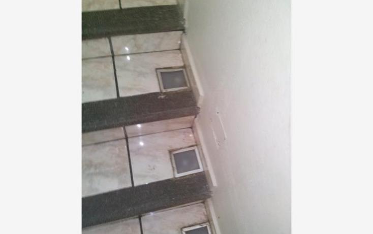 Foto de casa en venta en  a/n, bugambilias, jiutepec, morelos, 1610762 No. 22