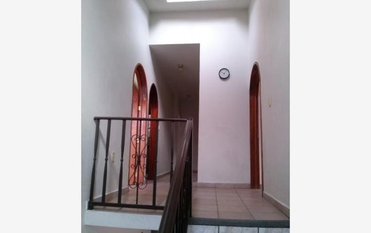 Foto de casa en venta en  a/n, bugambilias, jiutepec, morelos, 1610762 No. 23