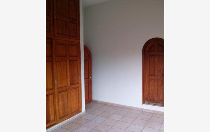 Foto de casa en venta en  a/n, bugambilias, jiutepec, morelos, 1610762 No. 27