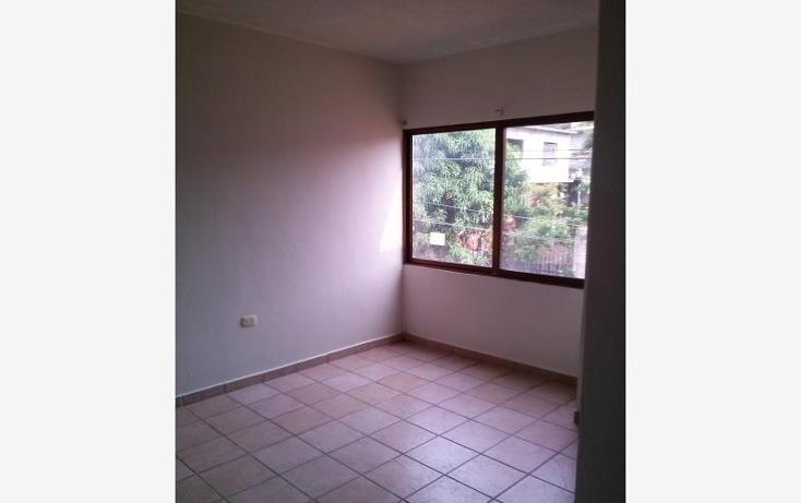 Foto de casa en venta en  a/n, bugambilias, jiutepec, morelos, 1610762 No. 31