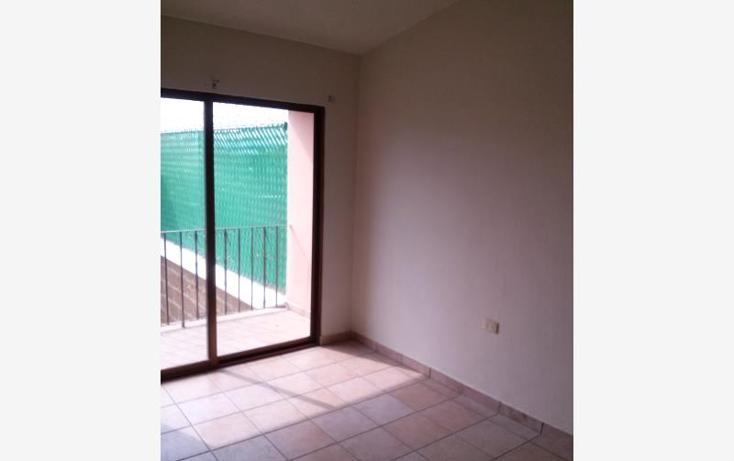 Foto de casa en venta en  a/n, bugambilias, jiutepec, morelos, 1610762 No. 32