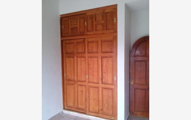 Foto de casa en venta en  a/n, bugambilias, jiutepec, morelos, 1610762 No. 33