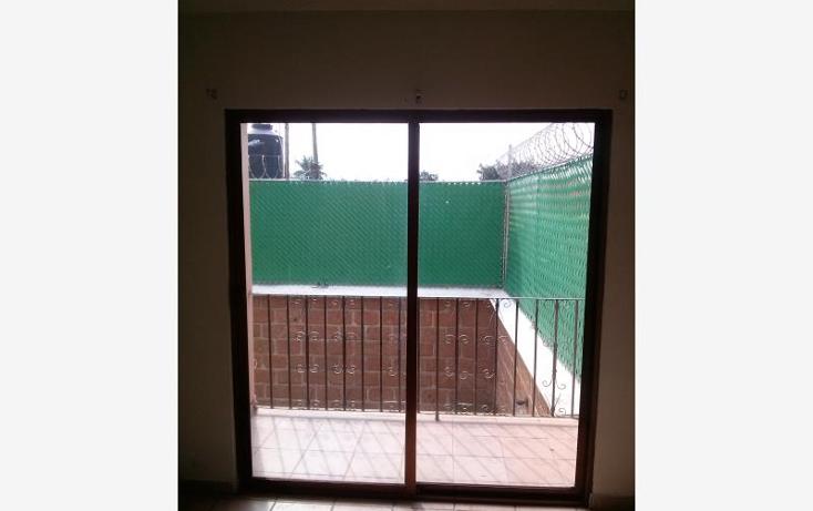 Foto de casa en venta en  a/n, bugambilias, jiutepec, morelos, 1610762 No. 34