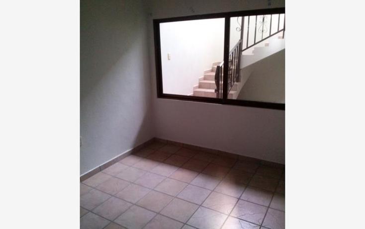 Foto de casa en venta en  a/n, bugambilias, jiutepec, morelos, 1610762 No. 35