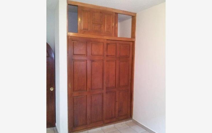 Foto de casa en venta en  a/n, bugambilias, jiutepec, morelos, 1610762 No. 36