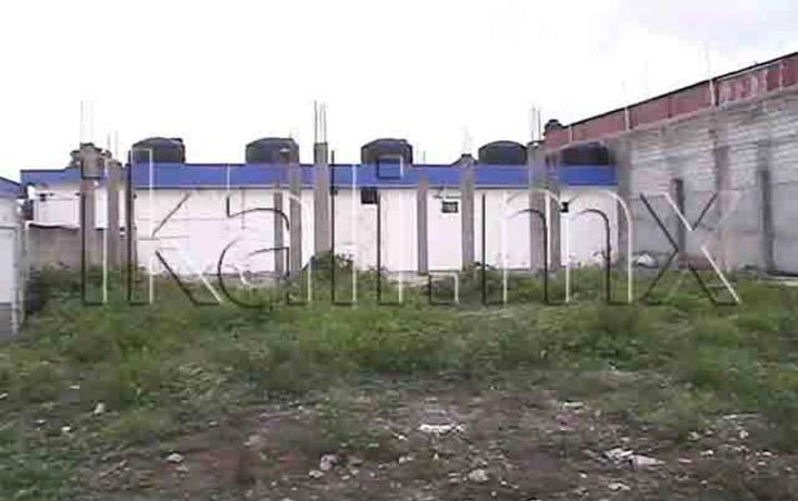 Foto de local en renta en  a/n, cobos, tuxpan, veracruz de ignacio de la llave, 578138 No. 06