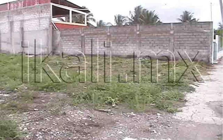 Foto de local en renta en  a/n, cobos, tuxpan, veracruz de ignacio de la llave, 578138 No. 07