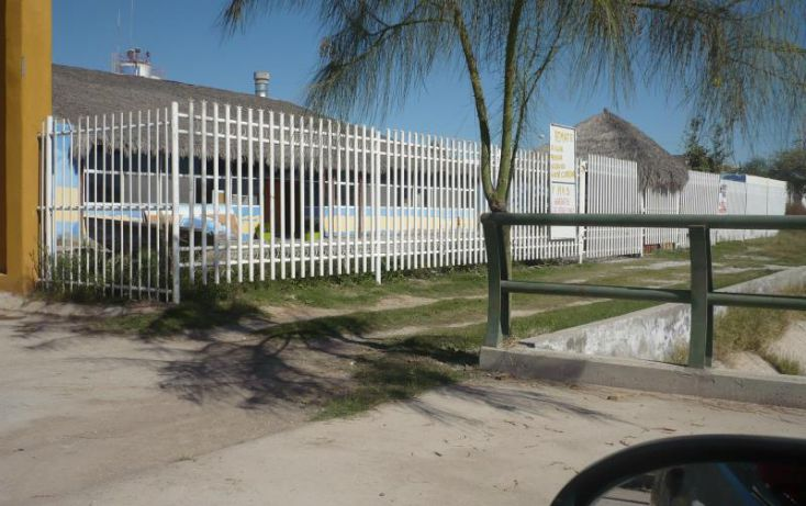 Foto de terreno comercial en venta en, ana establo, torreón, coahuila de zaragoza, 1015533 no 01