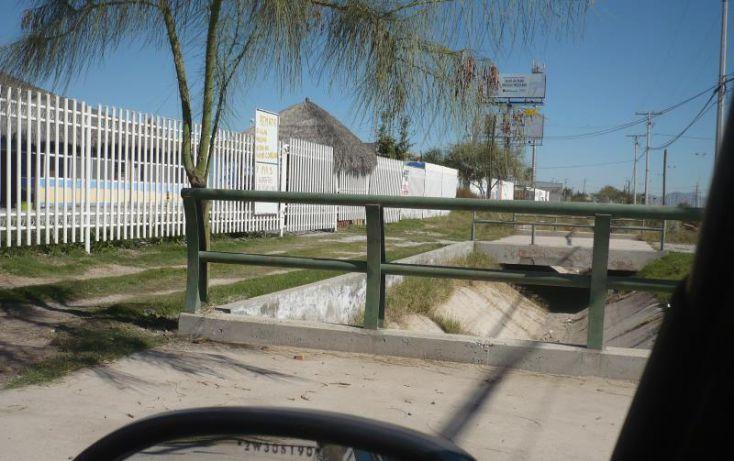 Foto de terreno comercial en venta en, ana establo, torreón, coahuila de zaragoza, 1015533 no 02