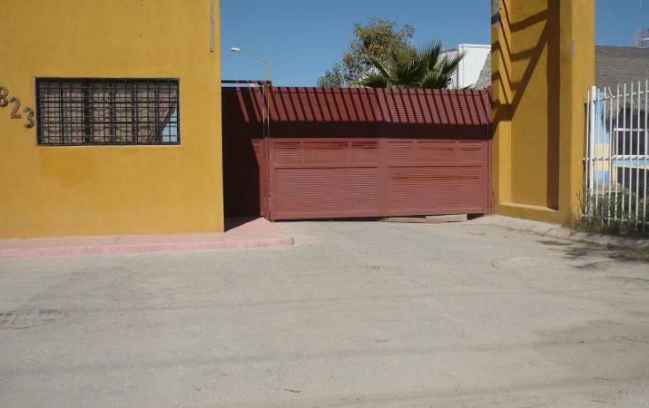Foto de terreno comercial en venta en, ana establo, torreón, coahuila de zaragoza, 1015533 no 03