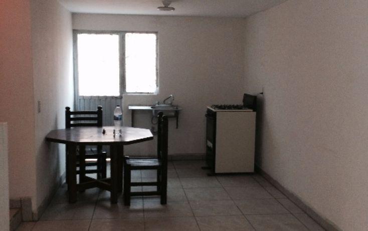 Foto de casa en venta en, ana maria gallaga, morelia, michoacán de ocampo, 1120129 no 02