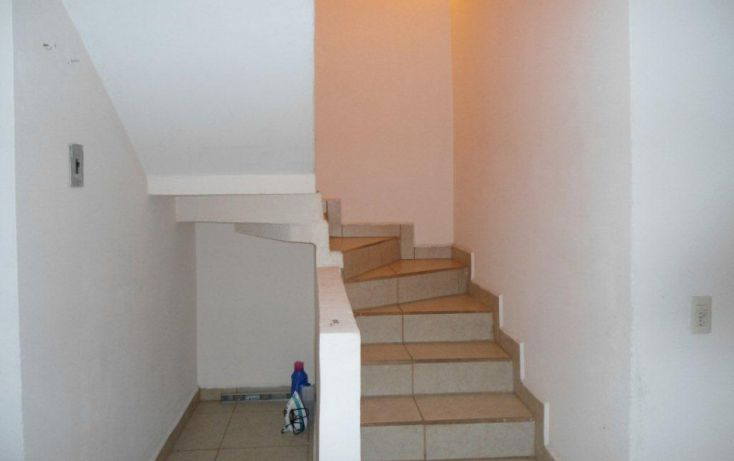 Foto de casa en venta en, ana maria gallaga, morelia, michoacán de ocampo, 1120129 no 03