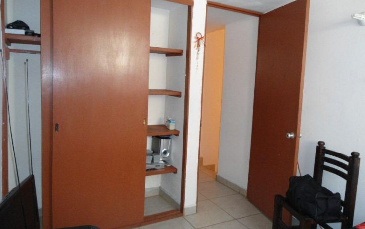 Foto de casa en venta en, ana maria gallaga, morelia, michoacán de ocampo, 1120129 no 05