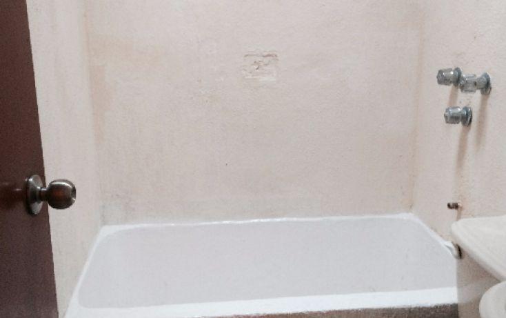 Foto de casa en venta en, ana maria gallaga, morelia, michoacán de ocampo, 1120129 no 06