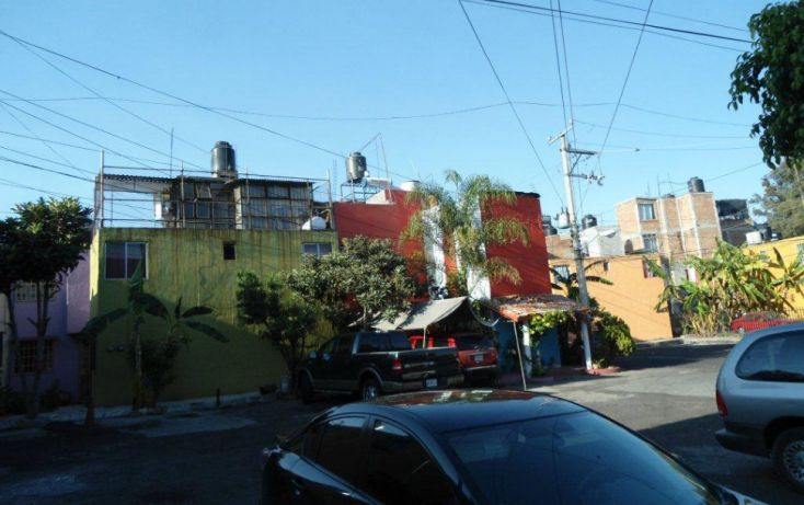 Foto de casa en venta en, ana maria gallaga, morelia, michoacán de ocampo, 1120129 no 07