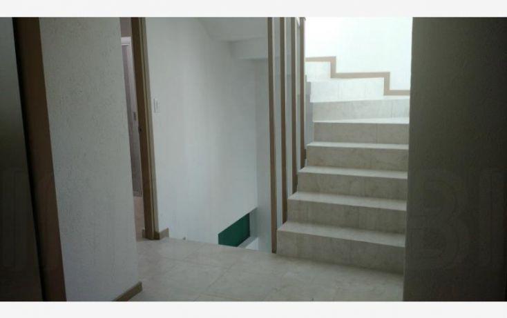 Foto de casa en venta en, ana maria gallaga, morelia, michoacán de ocampo, 1546906 no 03