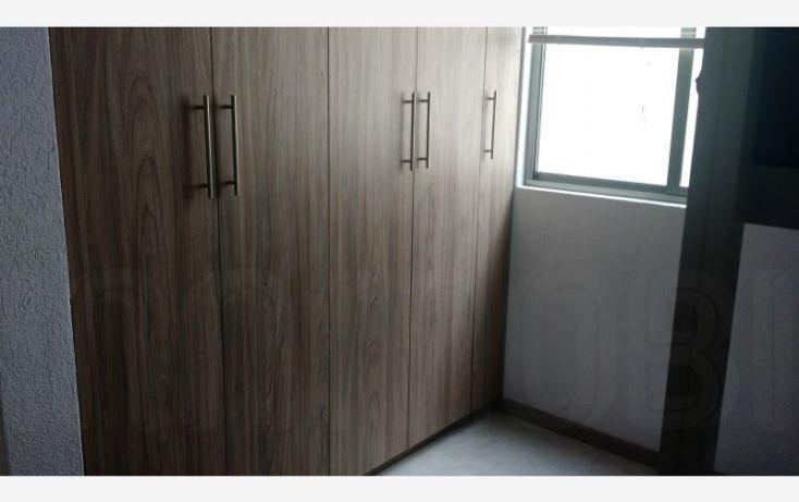 Foto de casa en venta en, ana maria gallaga, morelia, michoacán de ocampo, 1546906 no 05