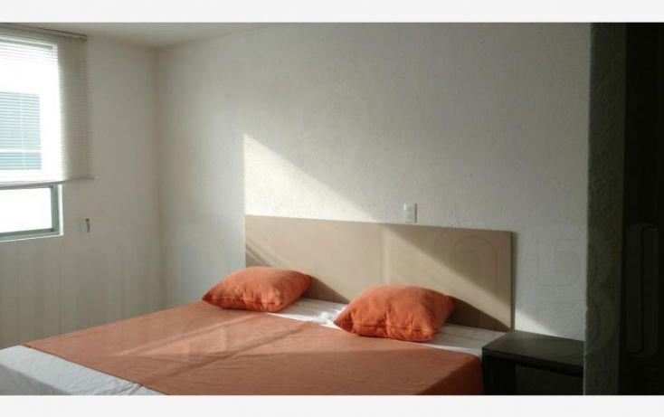 Foto de casa en venta en, ana maria gallaga, morelia, michoacán de ocampo, 1546906 no 07