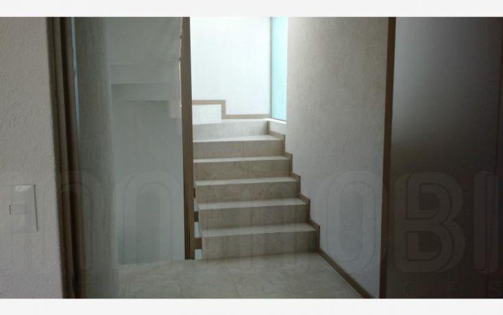 Foto de casa en venta en, ana maria gallaga, morelia, michoacán de ocampo, 1546906 no 09