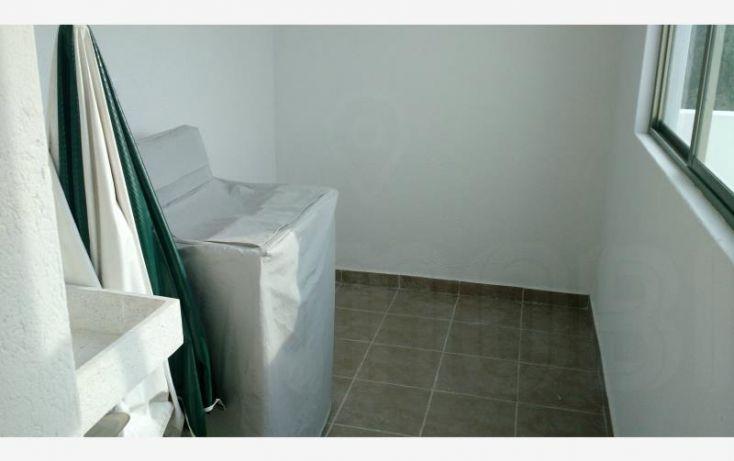 Foto de casa en venta en, ana maria gallaga, morelia, michoacán de ocampo, 1546906 no 10