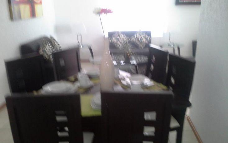 Foto de departamento en venta en, ana maria gallaga, morelia, michoacán de ocampo, 1844120 no 03
