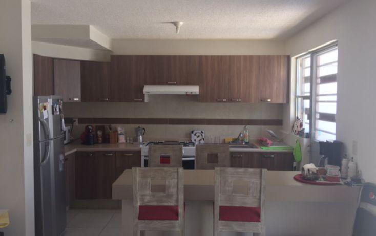 Foto de casa en venta en, ana maria gallaga, morelia, michoacán de ocampo, 1869438 no 02
