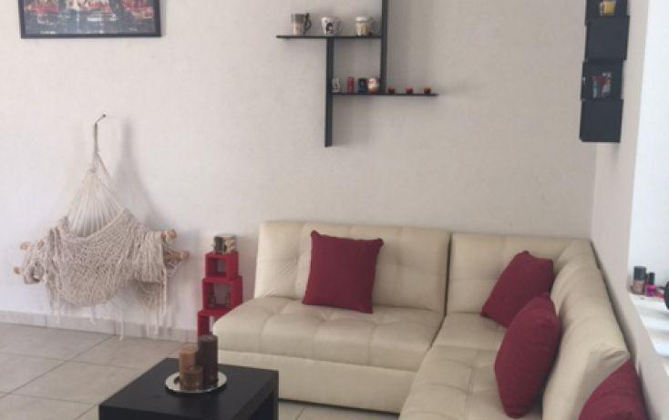 Foto de casa en venta en, ana maria gallaga, morelia, michoacán de ocampo, 1869438 no 03