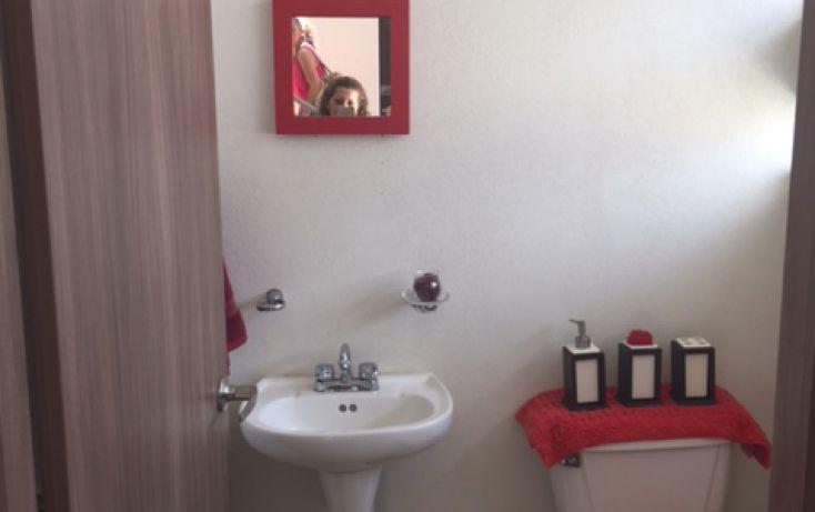 Foto de casa en venta en, ana maria gallaga, morelia, michoacán de ocampo, 1869438 no 04