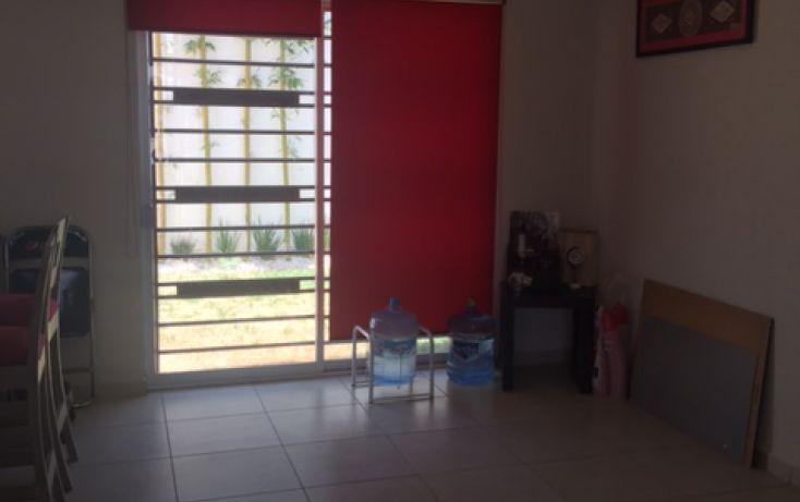 Foto de casa en venta en, ana maria gallaga, morelia, michoacán de ocampo, 1869438 no 05